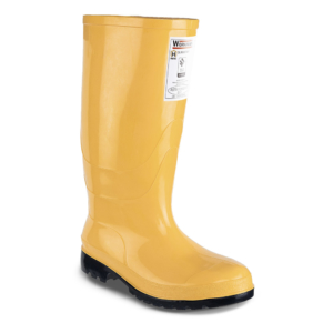 /workman-super-safety-oil-resistant-amarilla-croydon