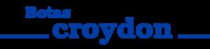 Botas Croydon | botas de seguridad y dotación.